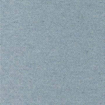 Wool 16