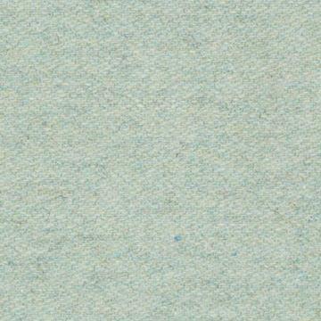 Wool 42