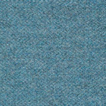 Wool 44