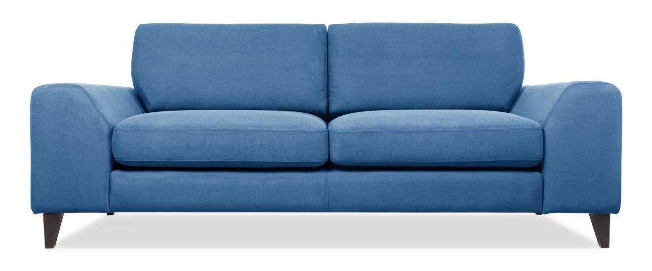 2-Sitzer Sofa Ancona