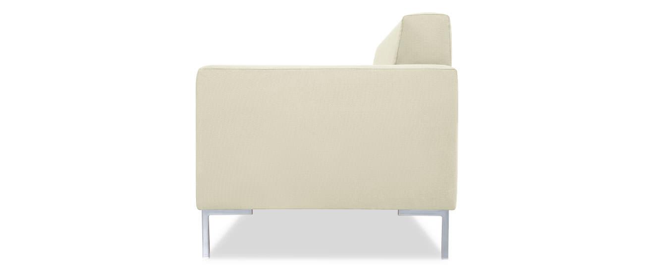 2-Sitzer Sofa Bolzano
