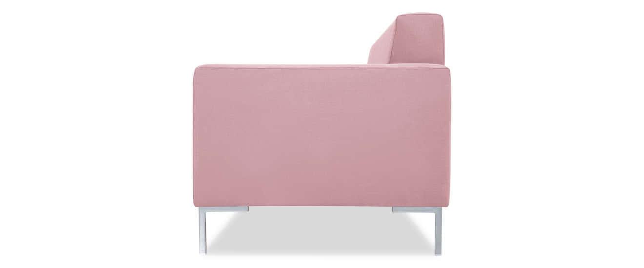 3-Sitzer Sofa Bolzano