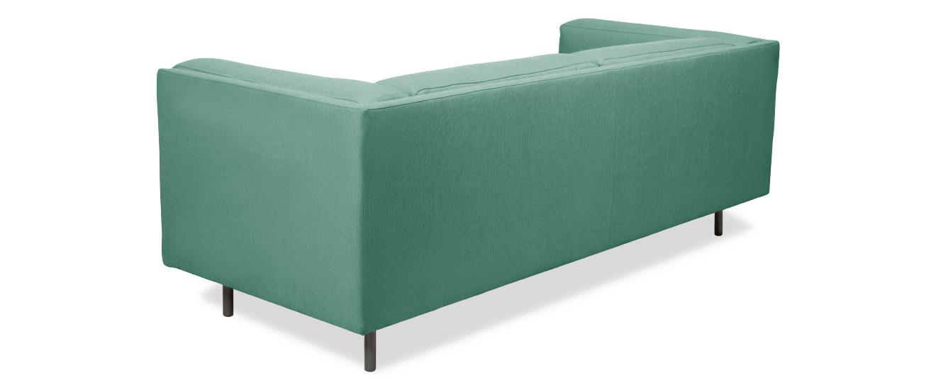 3-Sitzer Sofa Manhattan