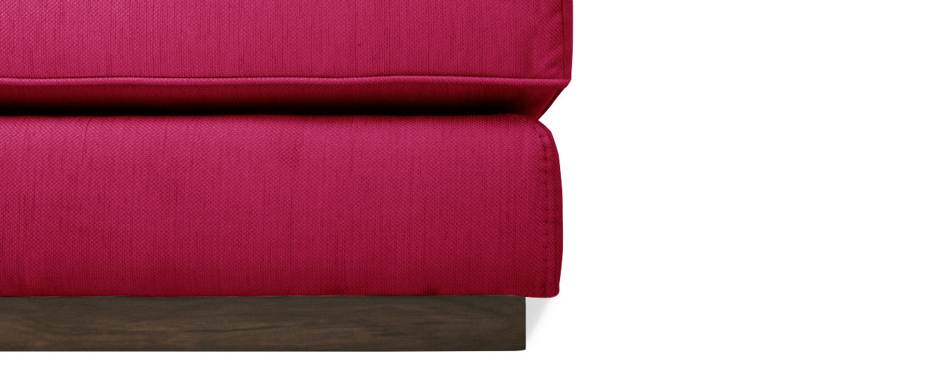 Hocker Milano