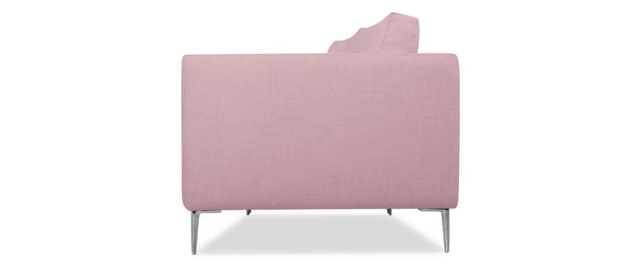 2-Sitzer Sofa Piazza