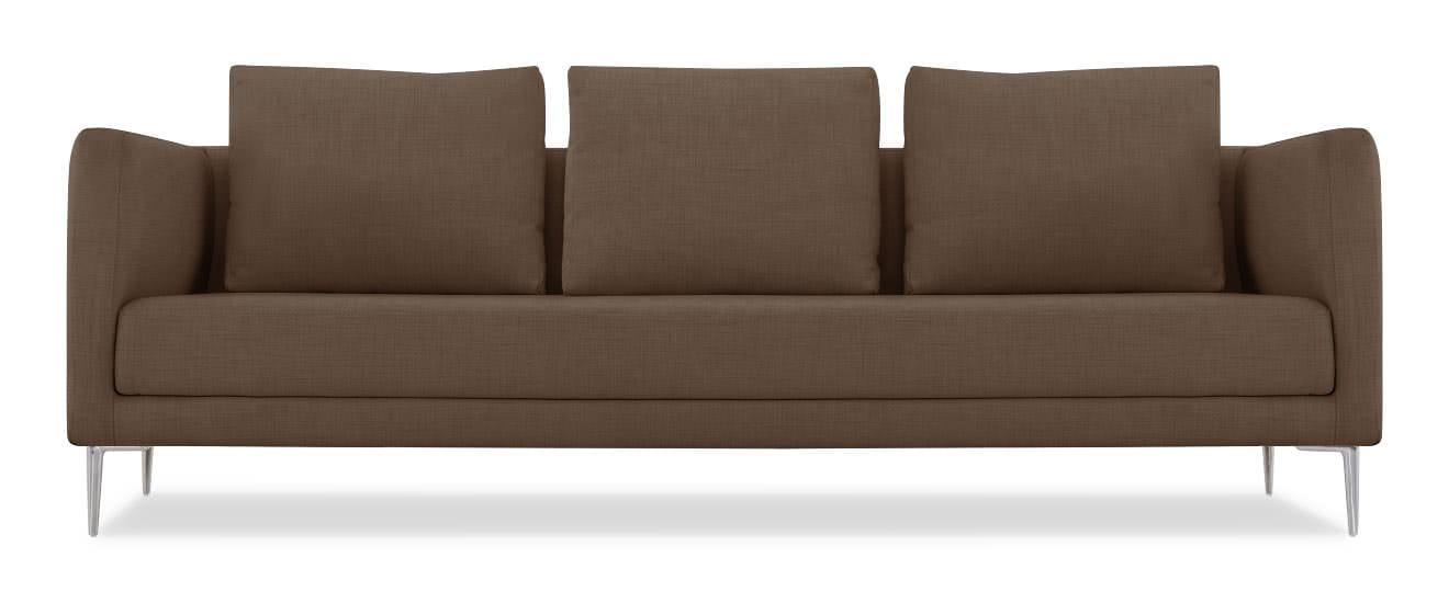 3-Sitzer Sofa Piazza