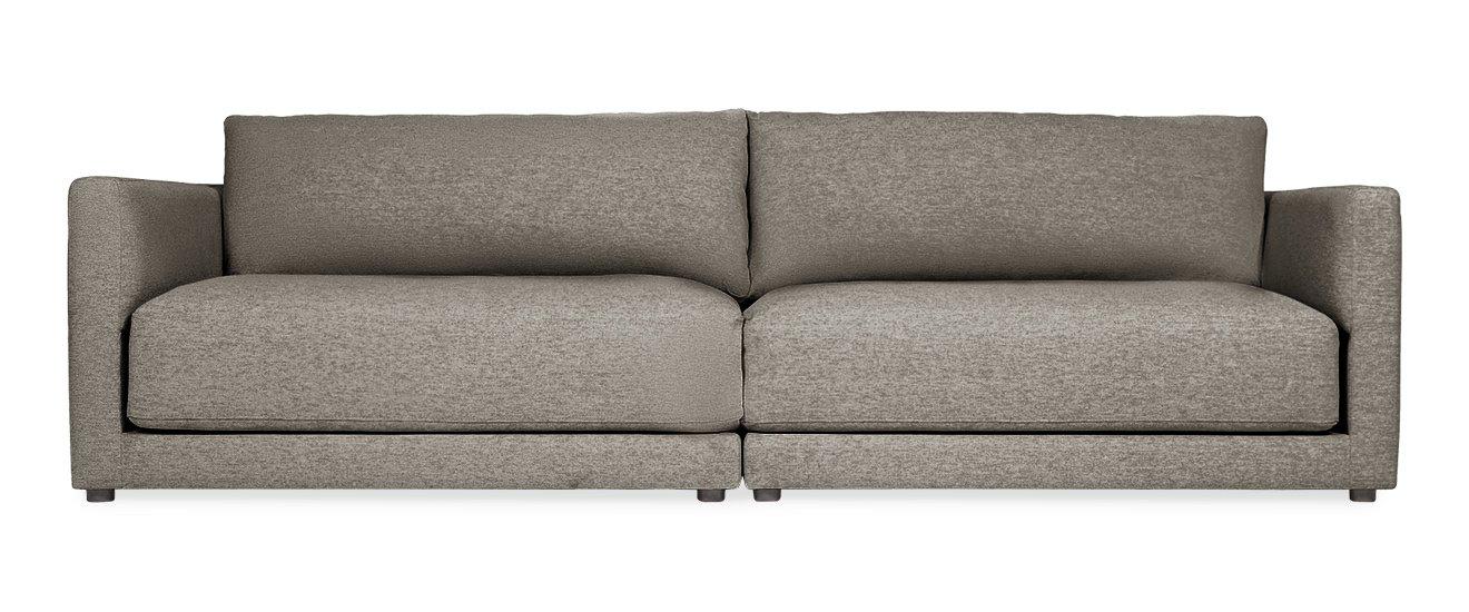 3-Sitzer Sofa Porto