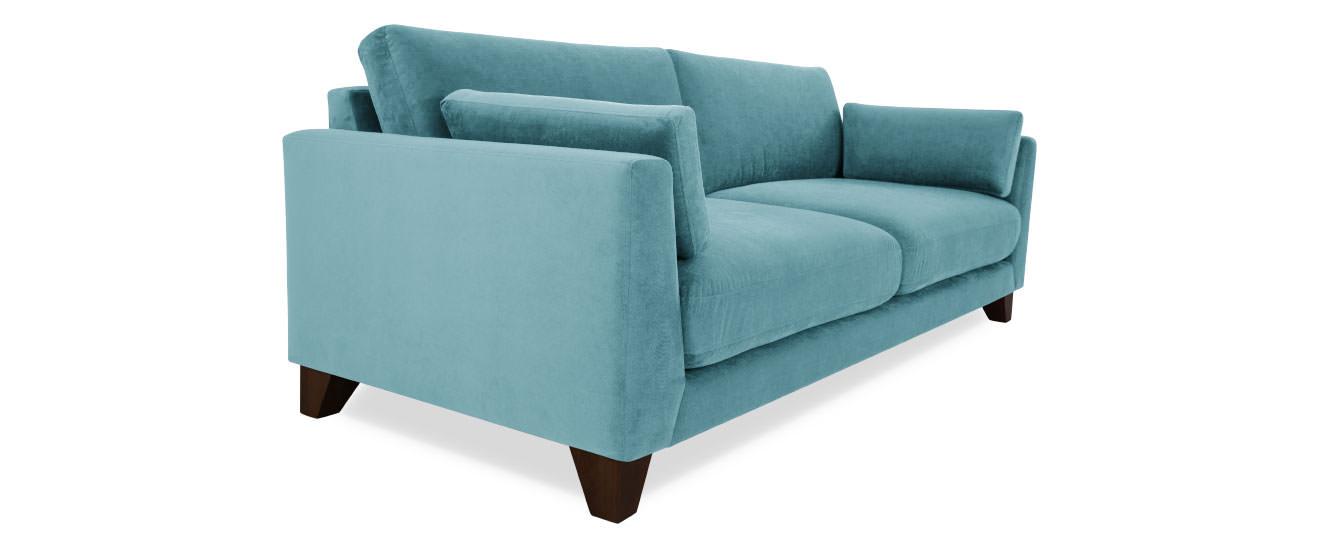 2-Sitzer Sofa Torino