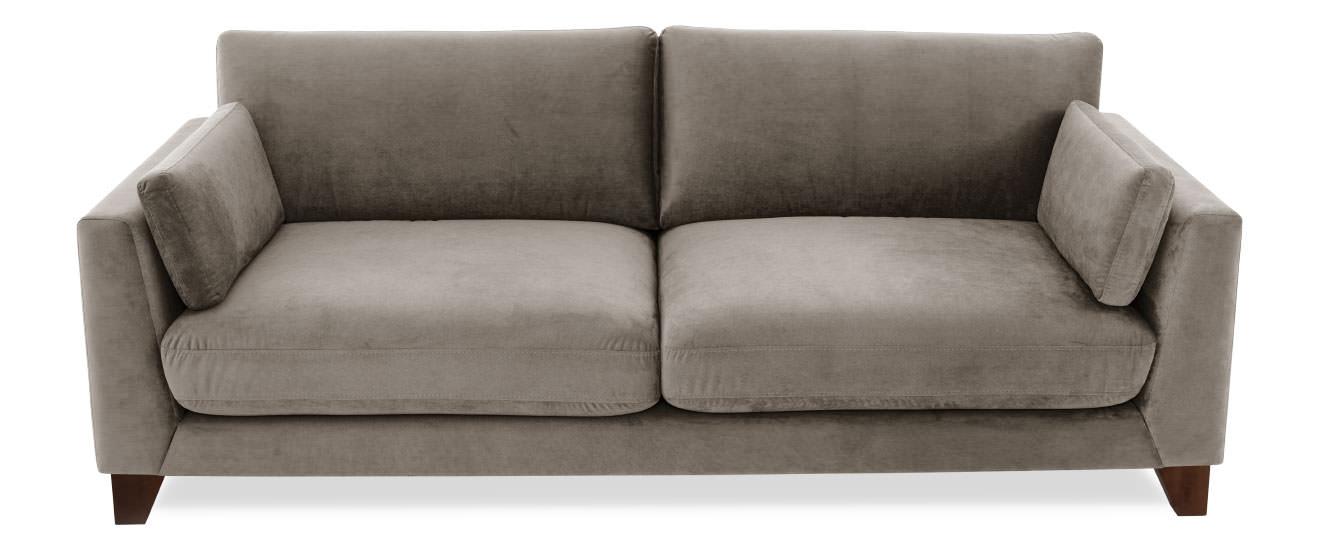 3-Sitzer Sofa Torino