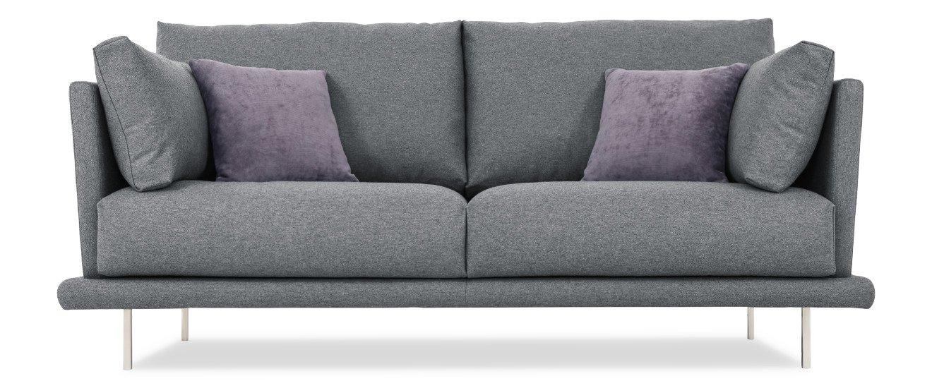 2-Sitzer Sofa Villa