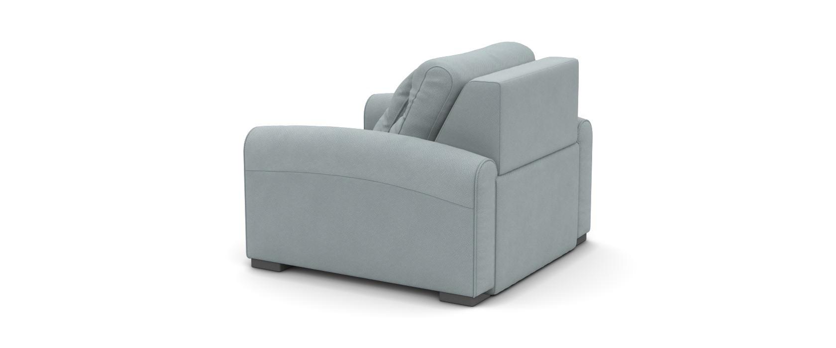 Sessel mit Schlaffunktion Luca Club