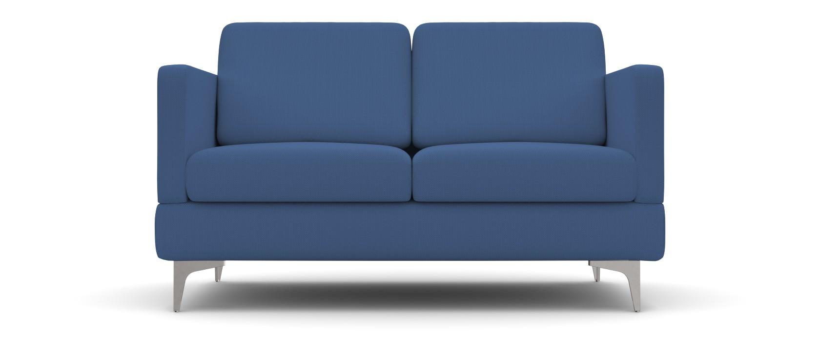 2-Sitzer Sofa Manfredo Club