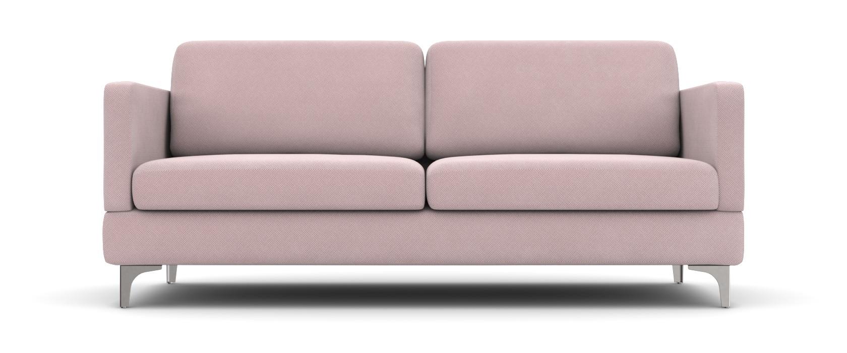3-Sitzer Sofa Manfredo Club