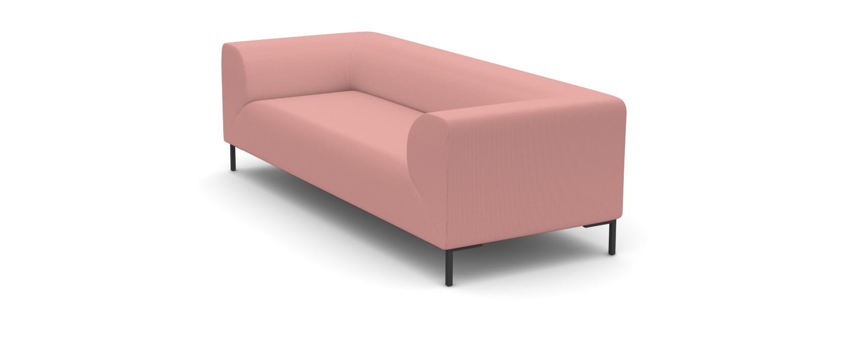 3-Sitzer Sofa Merano