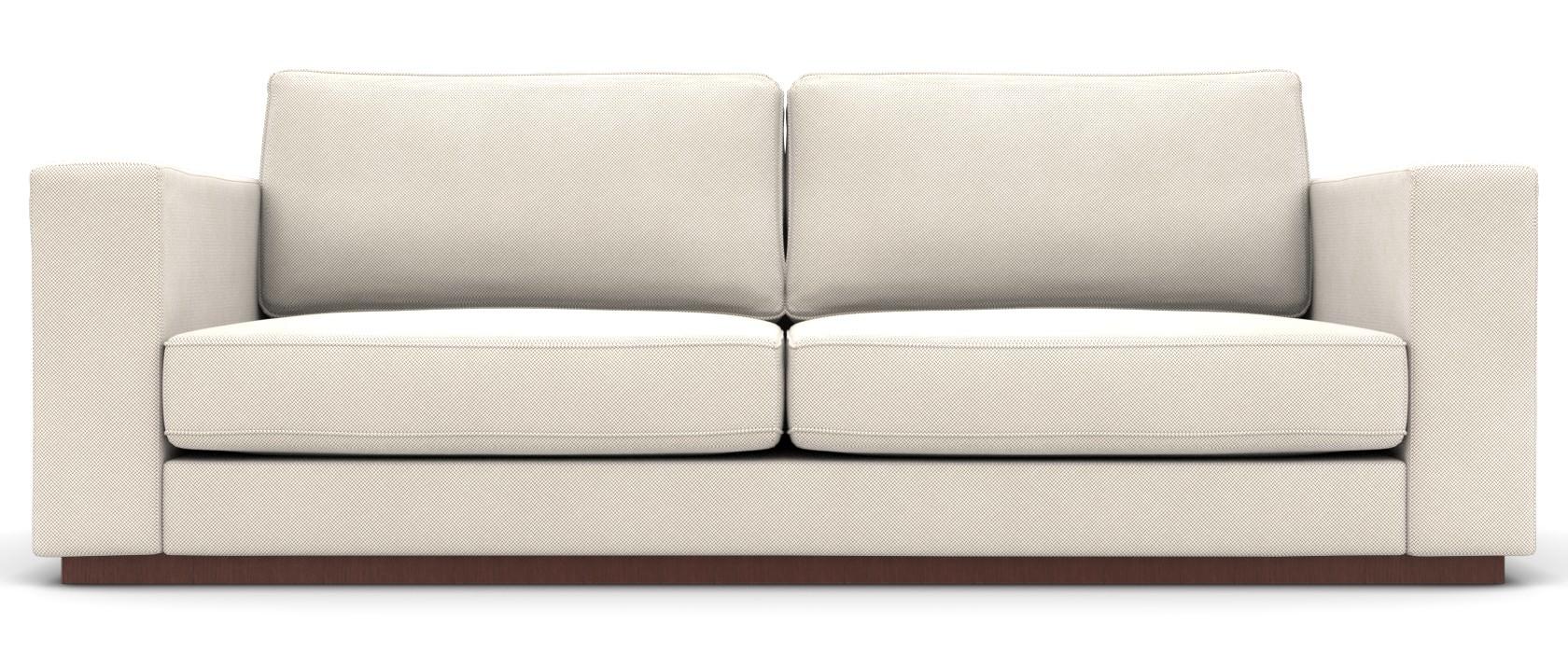 3-Sitzer Sofa Milano